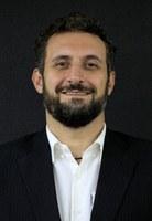 Professor Issur Koch